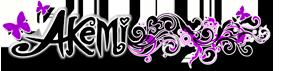 logo-akemi